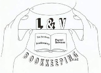 L & V Bookkeeping, LLC